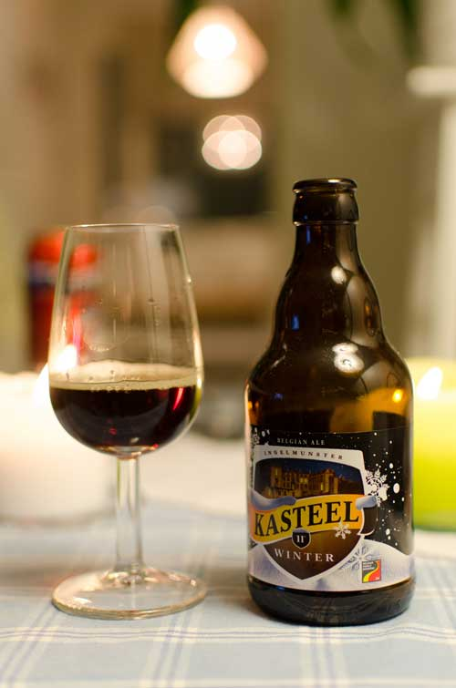 Kasteel Winter 11